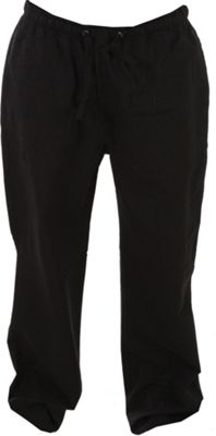 Sessions Tracker Pants - Men's