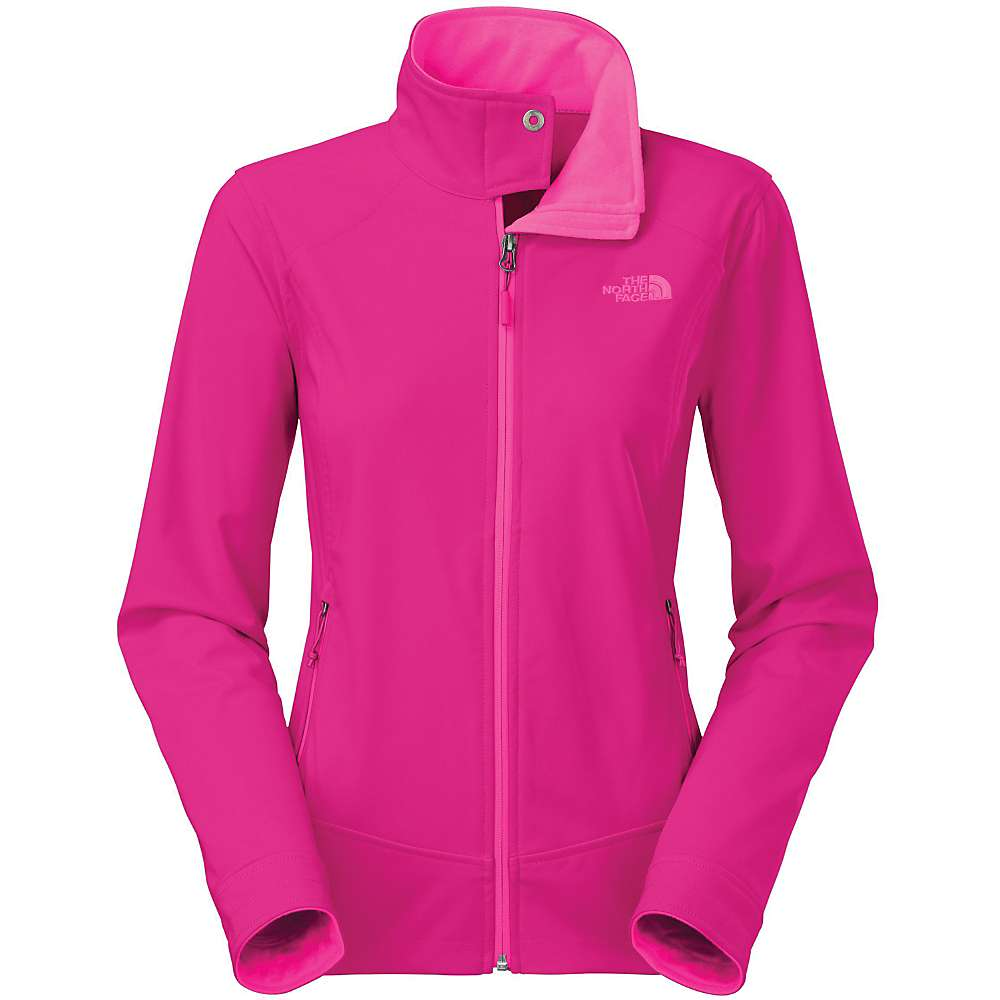 North Face Jacket Women Clearance Northface Discount North Face Clearance Cheapest