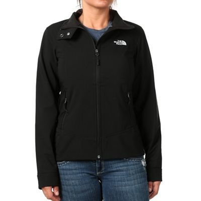 The North Face Women's Calentito 2 Jacket