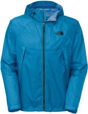 The North Face Men's Cloud Venture Jacket