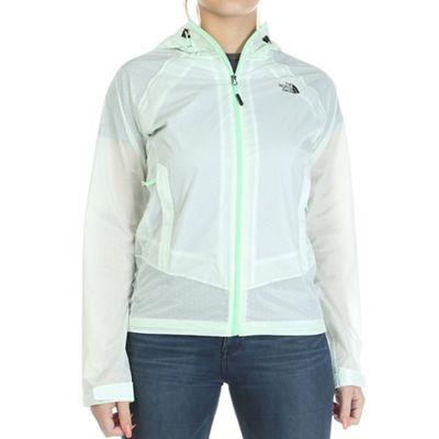 The North Face Women's Cloud Venture Jacket