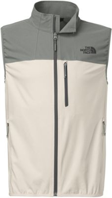 The North Face Men's Nimble Vest