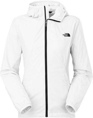 The North Face Women's Pitaya 2 Jacket