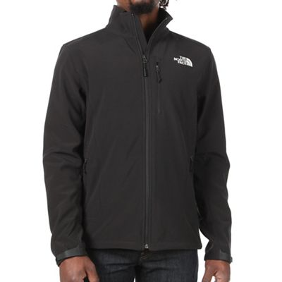The North Face Men's Shellrock Jacket