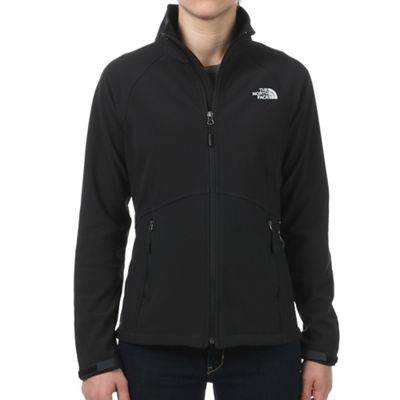 The North Face Women's Shellrock Jacket