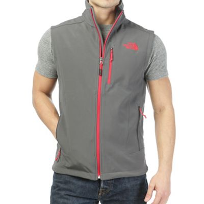 The North Face Men's Shellrock Vest