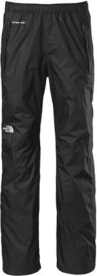The North Face Men's Venture Full Zip Pant