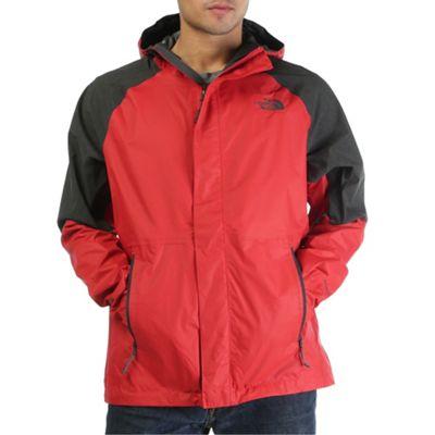 The North Face Men's Venture Hybrid Jacket