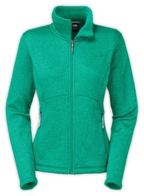 The North Face Women's Agave Jacket