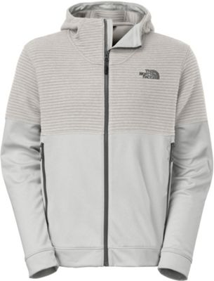 The North Face Men's Brockton Hoodie
