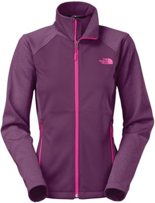 The North Face Women's Canyonwall Jacket