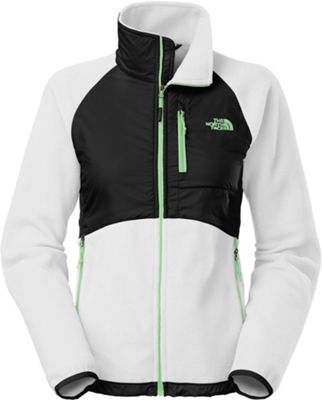 The North Face Women's McEllison Jacket