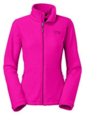The North Face Women's Palmeri Jacket