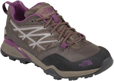 The North Face Women's Hedgehog Hike GTX Shoe