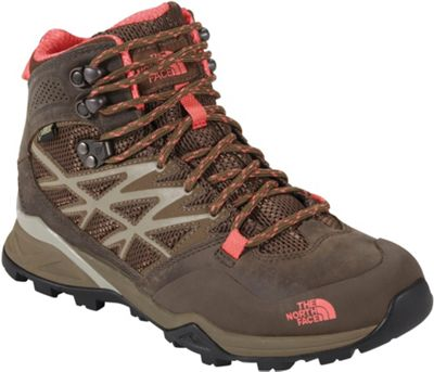 The North Face Women's Hedgehog Hike Mid GTX Boot