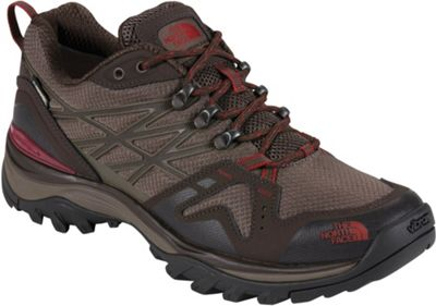 The North Face Men's Hedgehog Fastpack GTX Shoe