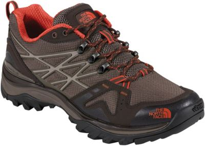 The North Face Men's Hedgehog Fastpack Shoe