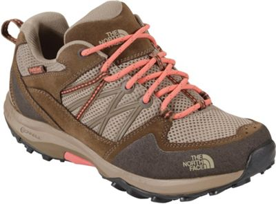 The North Face Women's Storm Fastpack Waterproof Shoe