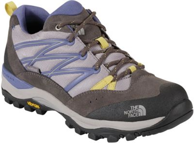 The North Face Women's Storm II Waterproof Shoe