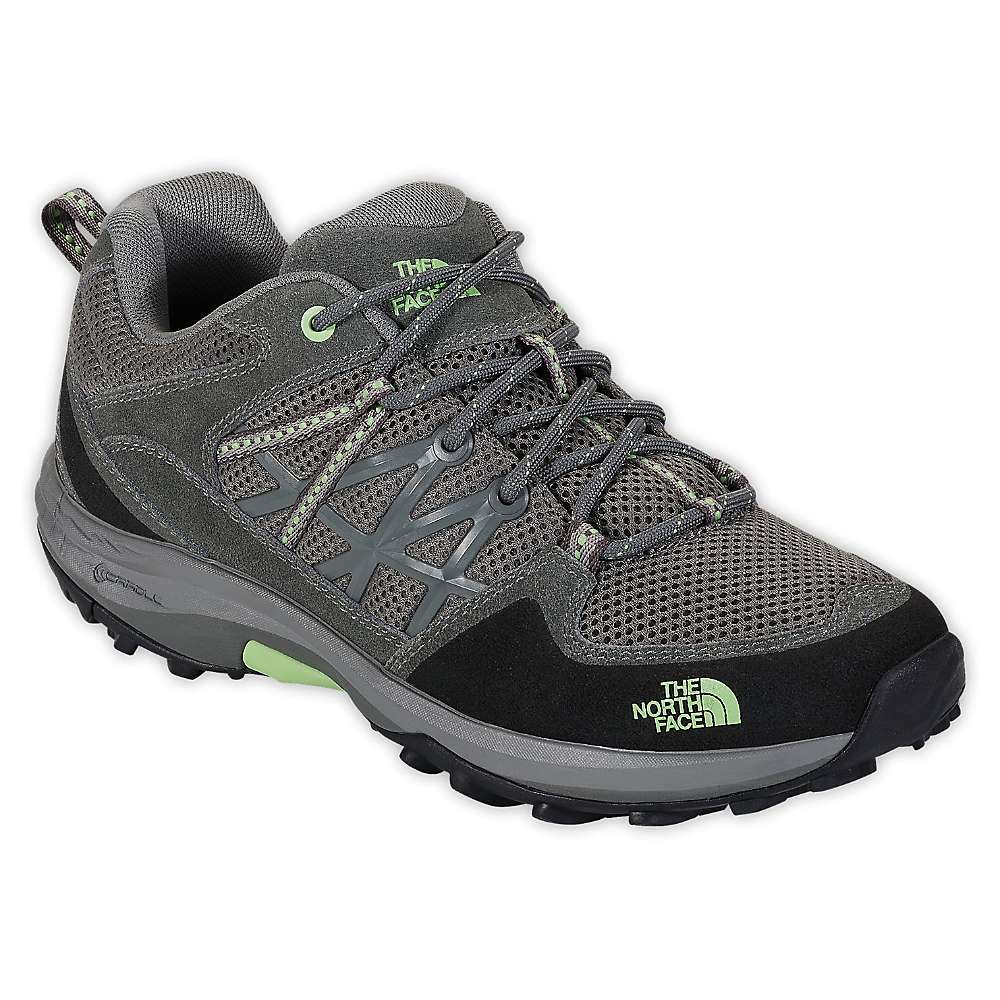 The North Face Women S Storm Fastpack Shoe