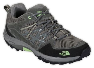 The North Face Women's Storm Fastpack Shoe
