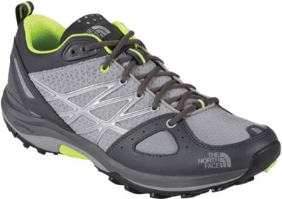 The North Face Men's Ultra Fastpack Shoe