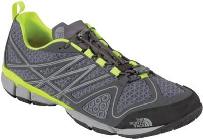 The North Face Men's Ultra Current Shoe