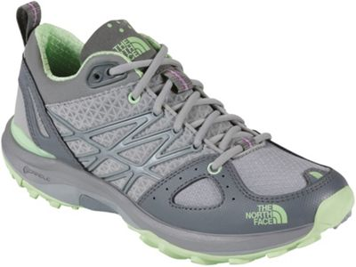 The North Face Women's Ultra Fastpack Shoe