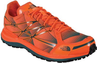 The North Face Men's Ultra TR II Shoe