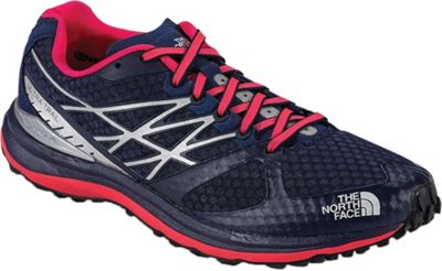 The North Face Women's Ultra TR Shoe