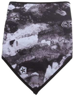 Sessions Splat Bandana - Men's