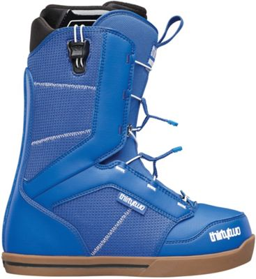 32 Thirty Two 86 FT Snowboard Boots - Men's