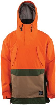 32 Thirty Two Meyers Snowboard Jacket - Men's