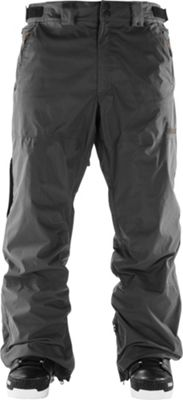 32 Thirty Two Slauson Snowboard Pants - Men's