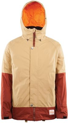32 Thirty Two Medford Snowboard Jacket - Men's
