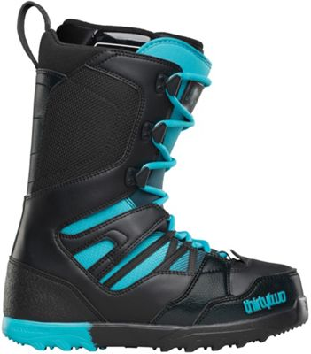 32 Thirty Two Light Snowboard Boots - Men's