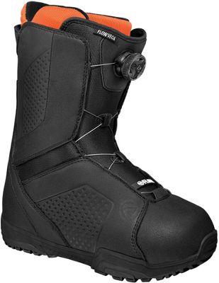 Flow Vega BOA Snowboard Boots - Men's