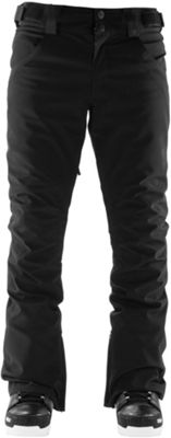 32 Thirty Two Wooderson Skinny Snowboard Pants - Men's