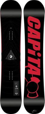 Capita NAS Snowboard 156 - Men's