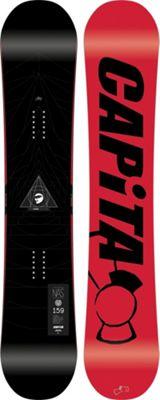 Capita NAS Snowboard 159 - Men's