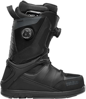 32 Thirty Two Focus BOA Snowboard Boots - Men's