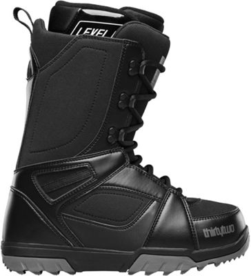 32 Thirty Two Exit Snowboard Boots - Men's