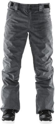 32 Thirty Two Wooderson Snowboard Pants - Men's