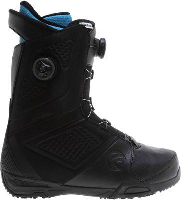 Flow Helios Focus BOA Snowboard Boots - Men's