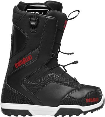 32 Thirty Two Groomer FT Snowboard Boots - Men's