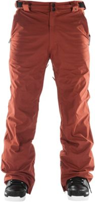 32 Thirty Two Muir Snowboard Pants - Men's