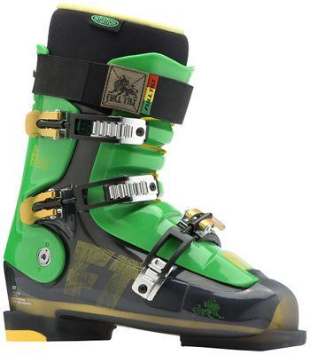 Full Tilt Booter Ski Boots - Men's