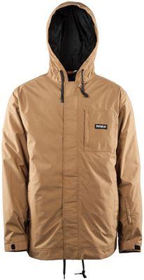 32 Thirty Two Kaldwell Snowboard Jacket - Men's
