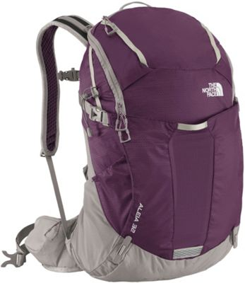 The North Face Women's Aleia 32 Pack