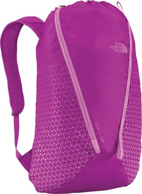 The North Face Diad 18 Pack